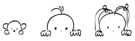 dessinecole.png